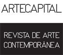 artecapital